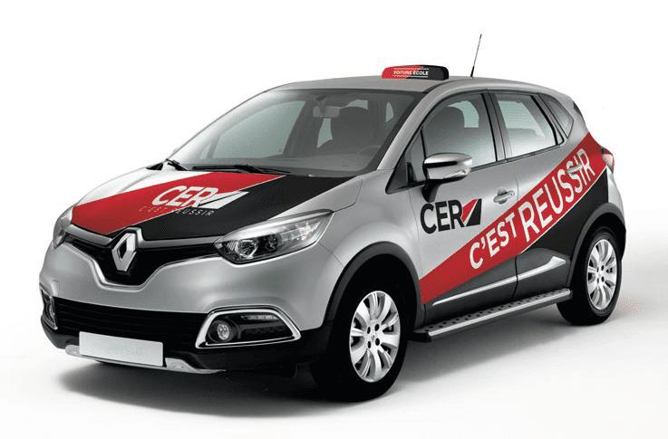 CER-Captur-1