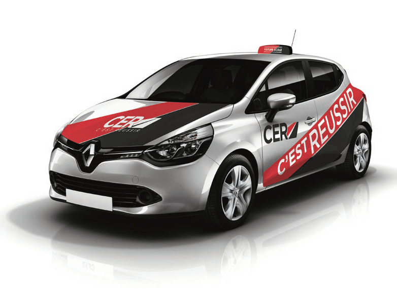 CER-Clio-1