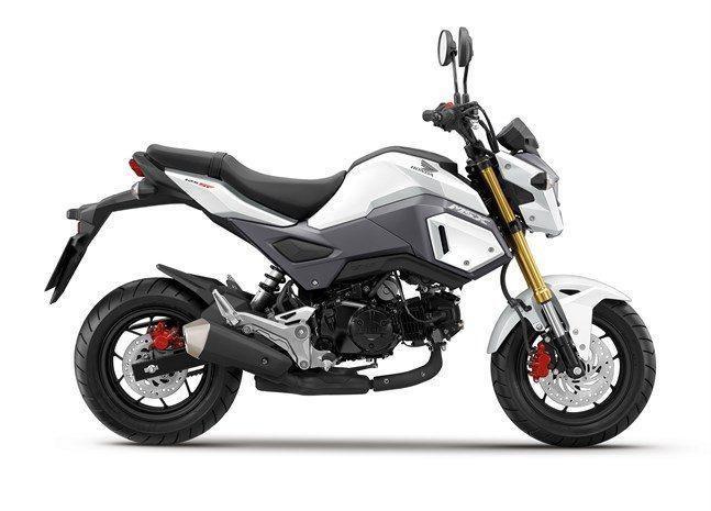 Honda-MSX-125-ABS-2017