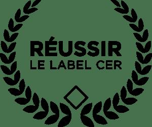 CER_LogoLabellisation-01