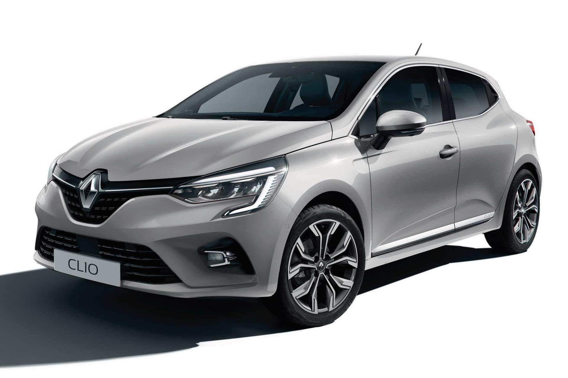 Renault-clio-5-gris-platine-1