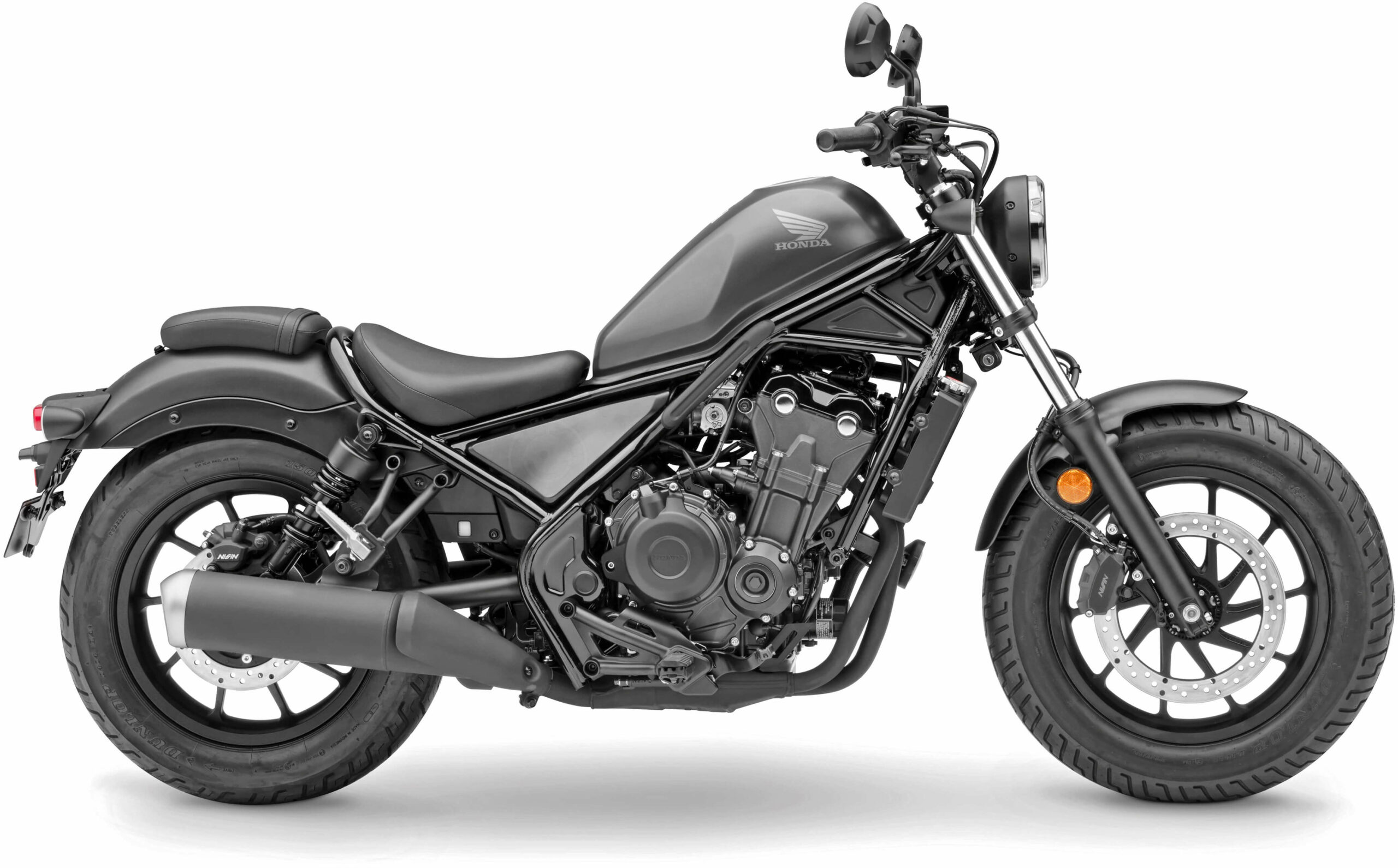 2020_HONDA_REBEL