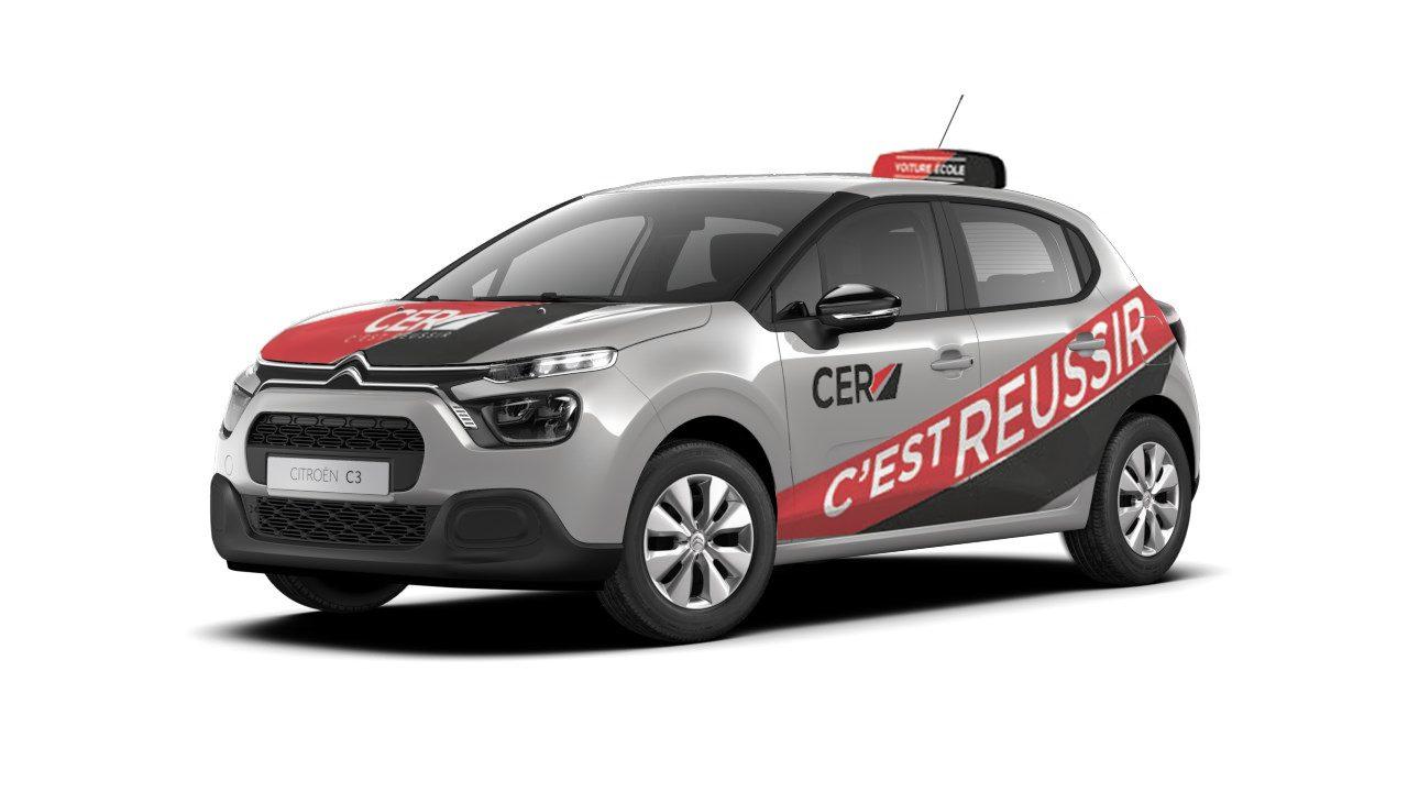 C3 CER v2