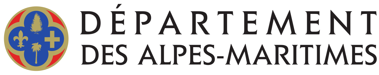 Conseil Général des Alpes Maritimes